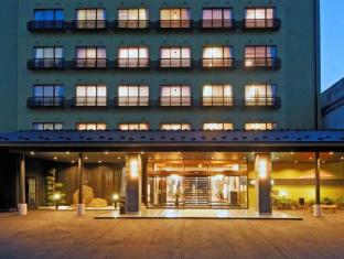 /zh-tw/ryokan-biyunoyado/hotel/nagano-jp.html?asq=jGXBHFvRg5Z51Emf%2fbXG4w%3d%3d