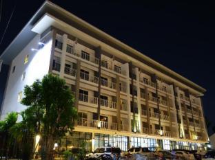 /ca-es/u-place-korat/hotel/nakhonratchasima-th.html?asq=jGXBHFvRg5Z51Emf%2fbXG4w%3d%3d