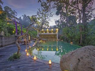 /sl-si/the-lokha-ubud-resort/hotel/bali-id.html?asq=jGXBHFvRg5Z51Emf%2fbXG4w%3d%3d
