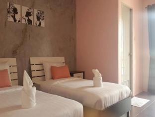 /th-th/nalin-place/hotel/ranong-th.html?asq=jGXBHFvRg5Z51Emf%2fbXG4w%3d%3d