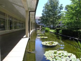/de-de/university-house-anu/hotel/canberra-au.html?asq=jGXBHFvRg5Z51Emf%2fbXG4w%3d%3d