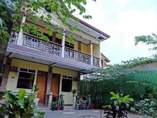/ca-es/ricgem-place/hotel/palawan-ph.html?asq=jGXBHFvRg5Z51Emf%2fbXG4w%3d%3d