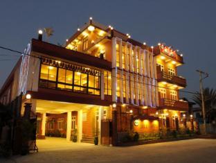 /ar-ae/inle-apex-hotel/hotel/inle-lake-mm.html?asq=jGXBHFvRg5Z51Emf%2fbXG4w%3d%3d