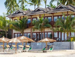 /da-dk/the-residence-by-sandoway/hotel/ngapali-mm.html?asq=jGXBHFvRg5Z51Emf%2fbXG4w%3d%3d