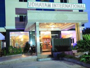 /da-dk/hotel-udhayam-international/hotel/tiruchendur-in.html?asq=jGXBHFvRg5Z51Emf%2fbXG4w%3d%3d