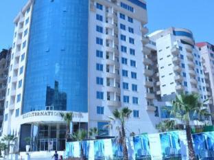 /cs-cz/elilly-international-hotel/hotel/addis-ababa-et.html?asq=jGXBHFvRg5Z51Emf%2fbXG4w%3d%3d