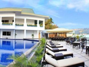 /da-dk/mangrove-resort-hotel/hotel/subic-zambales-ph.html?asq=jGXBHFvRg5Z51Emf%2fbXG4w%3d%3d