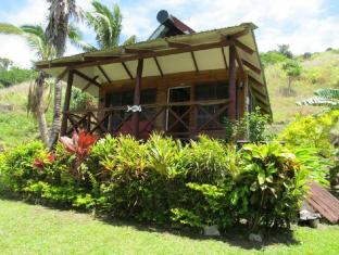 /da-dk/naqalia-lodge/hotel/yasawa-islands-fj.html?asq=jGXBHFvRg5Z51Emf%2fbXG4w%3d%3d