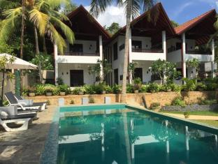 /ar-ae/goyambokka-guest-house/hotel/tangalle-lk.html?asq=jGXBHFvRg5Z51Emf%2fbXG4w%3d%3d