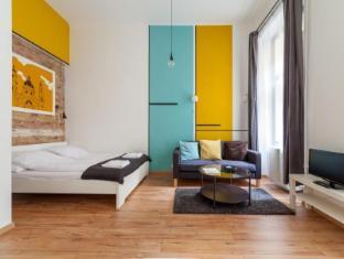 /bg-bg/tatra-4-studios-apartments/hotel/budapest-hu.html?asq=jGXBHFvRg5Z51Emf%2fbXG4w%3d%3d