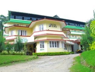 /ar-ae/royal-retreat/hotel/munnar-in.html?asq=jGXBHFvRg5Z51Emf%2fbXG4w%3d%3d