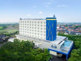 /cs-cz/days-hotel-and-suites-jakarta-airport/hotel/tangerang-id.html?asq=jGXBHFvRg5Z51Emf%2fbXG4w%3d%3d