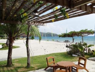 /cs-cz/aglicay-beach-resort/hotel/romblon-ph.html?asq=jGXBHFvRg5Z51Emf%2fbXG4w%3d%3d