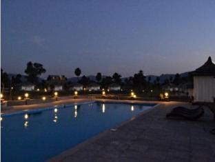 /bg-bg/vanaashrya-the-camping-resort/hotel/alwar-in.html?asq=jGXBHFvRg5Z51Emf%2fbXG4w%3d%3d