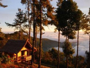 /de-de/pine-wood-villa-resort/hotel/kanpetlet-mm.html?asq=jGXBHFvRg5Z51Emf%2fbXG4w%3d%3d