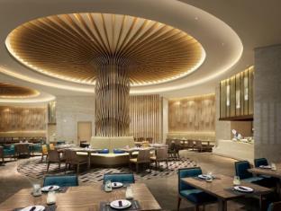 /cs-cz/crowne-plaza-zhangzhou/hotel/zhangzhou-cn.html?asq=jGXBHFvRg5Z51Emf%2fbXG4w%3d%3d
