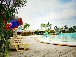 /de-de/klir-waterpark-resort/hotel/bulacan-ph.html?asq=jGXBHFvRg5Z51Emf%2fbXG4w%3d%3d