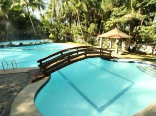Villa Soledad Beach Resort