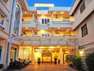 Padmaloka Hotel Tarakan