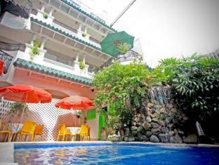 /et-ee/hotel-galleria/hotel/davao-city-ph.html?asq=jGXBHFvRg5Z51Emf%2fbXG4w%3d%3d