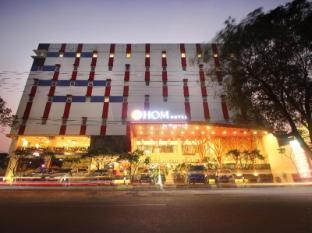 /ca-es/hom-hotel-kudus-by-horison-group/hotel/kudus-id.html?asq=jGXBHFvRg5Z51Emf%2fbXG4w%3d%3d