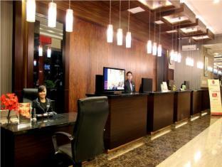 /de-de/hotel-roditha-banjarbaru/hotel/banjarbaru-id.html?asq=jGXBHFvRg5Z51Emf%2fbXG4w%3d%3d