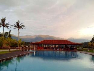 /ar-ae/jimmers-mountain-resort/hotel/puncak-id.html?asq=jGXBHFvRg5Z51Emf%2fbXG4w%3d%3d