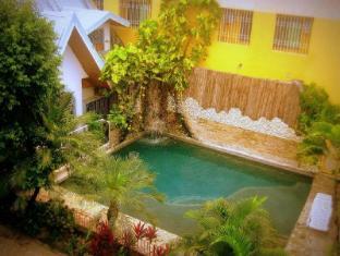 /cs-cz/simon-heritage-resort/hotel/puerto-galera-ph.html?asq=jGXBHFvRg5Z51Emf%2fbXG4w%3d%3d