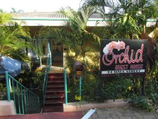 /de-de/orchid-guest-house/hotel/townsville-au.html?asq=jGXBHFvRg5Z51Emf%2fbXG4w%3d%3d