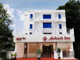 /ar-ae/aakash-inn-tiruvannamalai/hotel/thiruvanamalai-in.html?asq=jGXBHFvRg5Z51Emf%2fbXG4w%3d%3d