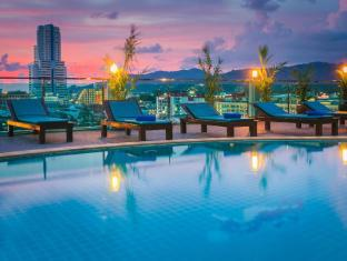 /th-th/add-plus-hotel-and-spa/hotel/phuket-th.html?asq=jGXBHFvRg5Z51Emf%2fbXG4w%3d%3d