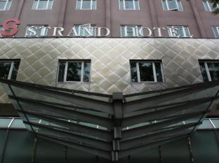 /ca-es/strand-hotel/hotel/singapore-sg.html?asq=jGXBHFvRg5Z51Emf%2fbXG4w%3d%3d