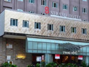 /ja-jp/strand-hotel/hotel/singapore-sg.html?asq=jGXBHFvRg5Z51Emf%2fbXG4w%3d%3d