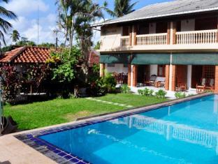 /ar-ae/little-paradise-guest-house/hotel/bentota-lk.html?asq=jGXBHFvRg5Z51Emf%2fbXG4w%3d%3d