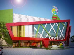 /da-dk/dewarna-hotel-and-convention-bojonegoro/hotel/bojonegoro-id.html?asq=jGXBHFvRg5Z51Emf%2fbXG4w%3d%3d