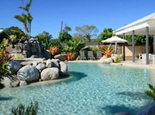 /ar-ae/mossman-motel-holiday-villas/hotel/port-douglas-au.html?asq=jGXBHFvRg5Z51Emf%2fbXG4w%3d%3d