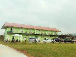 /ca-es/mountaingreen-resort/hotel/loei-th.html?asq=jGXBHFvRg5Z51Emf%2fbXG4w%3d%3d