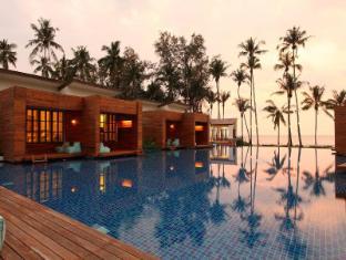 /bg-bg/wendy-the-pool-resort/hotel/koh-kood-th.html?asq=jGXBHFvRg5Z51Emf%2fbXG4w%3d%3d