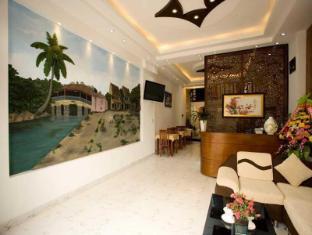 /lv-lv/golden-bell-homestay/hotel/hoi-an-vn.html?asq=jGXBHFvRg5Z51Emf%2fbXG4w%3d%3d