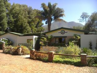 /ar-ae/andelomi-forest-lodge/hotel/storms-river-za.html?asq=jGXBHFvRg5Z51Emf%2fbXG4w%3d%3d