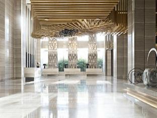 /vi-vn/langham-place-xiamen/hotel/xiamen-cn.html?asq=jGXBHFvRg5Z51Emf%2fbXG4w%3d%3d