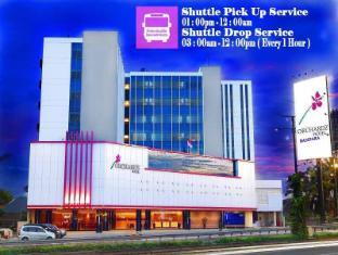 /hr-hr/orchardz-hotel-bandara/hotel/jakarta-id.html?asq=jGXBHFvRg5Z51Emf%2fbXG4w%3d%3d