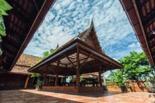 /th-th/ayutthaya-retreat/hotel/ayutthaya-th.html?asq=jGXBHFvRg5Z51Emf%2fbXG4w%3d%3d