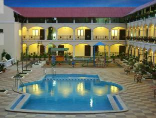 /ca-es/hotel-kumararraja-palace/hotel/yelagiri-in.html?asq=jGXBHFvRg5Z51Emf%2fbXG4w%3d%3d