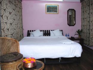 /nb-no/hotel-travelers-home/hotel/kathmandu-np.html?asq=jGXBHFvRg5Z51Emf%2fbXG4w%3d%3d