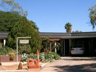 /da-dk/kathys-place-bed-and-breakfast/hotel/alice-springs-au.html?asq=jGXBHFvRg5Z51Emf%2fbXG4w%3d%3d
