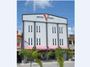 /ca-es/ventura-hotel/hotel/arau-my.html?asq=jGXBHFvRg5Z51Emf%2fbXG4w%3d%3d