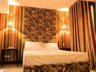 /da-dk/starmark-hotel/hotel/naga-city-ph.html?asq=jGXBHFvRg5Z51Emf%2fbXG4w%3d%3d