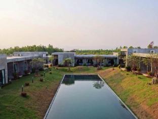 /ca-es/molloft-resort/hotel/ratchaburi-th.html?asq=jGXBHFvRg5Z51Emf%2fbXG4w%3d%3d