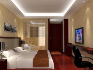 Xiangtian Hotel